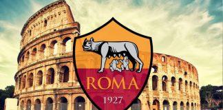 Ξεχωρίζει το ντέρμπι στη Ρώμη