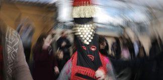Αποκριάτικες εκδηλώσεις στο Μουσείο Νεότερου Ελληνικού Πολιτισμού