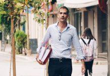 Μπακογιάννης: «Κομβικό σημείο τα Ανοιχτά Κέντρα Εμπορίου στην Αθήνα»