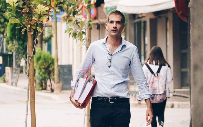 Μπακογιάννης: «Επτά προγράμματα, ένα για κάθε δημοτική κοινότητα της Αθήνας»