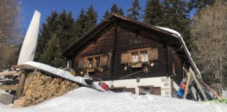 Ελβετία: Χιονοστιβάδα καταπλάκωσε αρκετούς σκιέρ στο Κραν Μοντανά