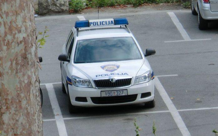 Κροατία: Μακάβριο τέλος σε υπόθεση εξαφάνισης φοιτήτριας πριν από 18 έτη