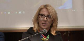 Μάνδρα: Ποινικές διώξεις σε Δούρου και δημάρχους