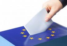 Άνοιξαν οι ευρω-κάλπες για Βρετανία και Ολλανδία