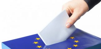 Γερμανία: Τα κυβερνητικά κόμματα χάνουν 19% στις ευρωεκλογές