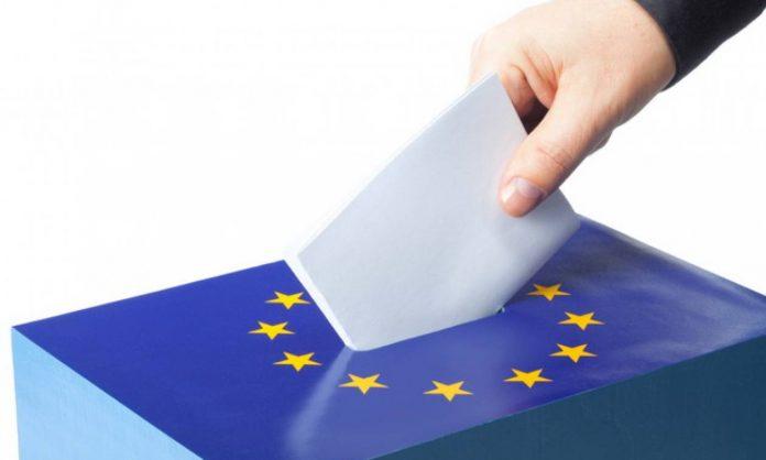 Ευρωεκλογές: Αύξηση στα ποσοστά συμμετοχής στην Αν. Ευρώπη