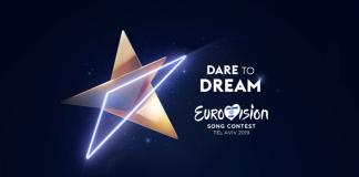 Eurovision: ένα πάρτυ με πολιτικές προεκτάσεις