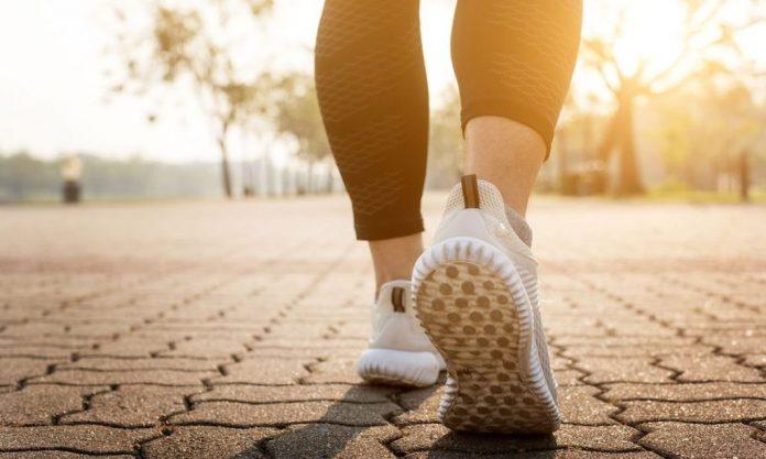 Παράξενοι λόγοι που έχεις πόνους στα πόδια…