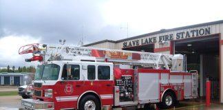 Καναδάς: Επτά παιδιά μίας οικογένειας σκοτώθηκαν σε πυρκαγιά