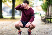 Κρυολογήματα και προπόνηση: Μπορούν να συνδυαστούν;