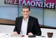Γιαννούλης: Βολές σε Τζιτζικώστα μετά τις δηλώσεις για τα Σκόπια