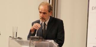 ΕΟΣΛΜΑ-Υ: «Τρέχουμε και φέτος για το Μέγα Αλέξανδρο και τη Μακεδονία»