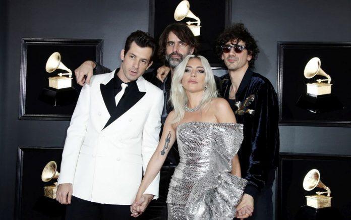 Οι μεγάλοι νικητές των Grammys 2019