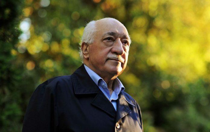 Γκιουλέν: «Ο Ερντογάν θα έχει την ίδια μοίρα με Χίτλερ ή Στάλιν»