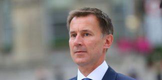 Η Βρετανία υιοθετεί και επισήμως το «Βόρεια Μακεδονία»