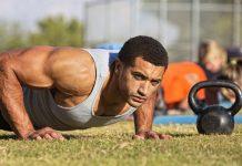 Έτσι θα εκπαιδεύσετε το σώμα σας να «κάψει» λίπος γρηγορότερα