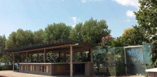 Στην εταιρεία Dimera, συμφερόντων Ιβάν Σαββίδη, περνά για τα επόμενα χρόνια το πρώην Maison Crystal, στη Νέα Παραλία της Θεσσαλονίκης.