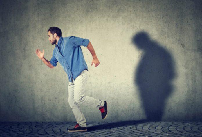 Τρόποι για να… ξυπνήσετε τον μεταβολισμό σας και να χάσετε βάρος