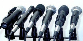 Κατάργηση της αυτόφωρης διαδικασίας για τους δημοσιογράφους