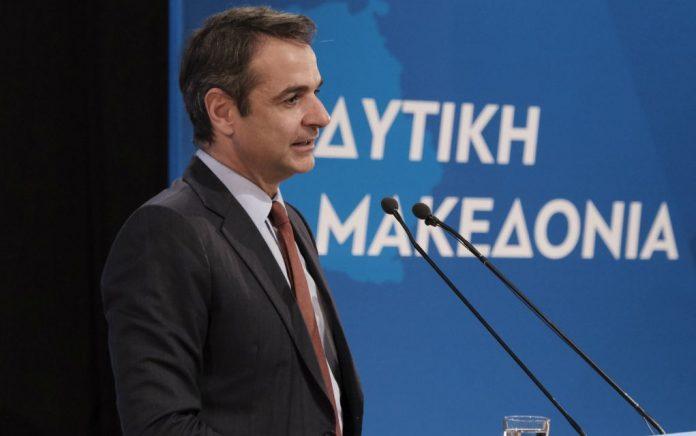 Μητσοτάκης: «Σε μια ακόμα κάλπη αποδοκιμάζεται ο ΣΥΡΙΖΑ»