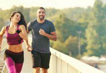 Γιατί πρέπει να βρείτε το… κουράγιο να κάνετε πρωινή γυμναστική;