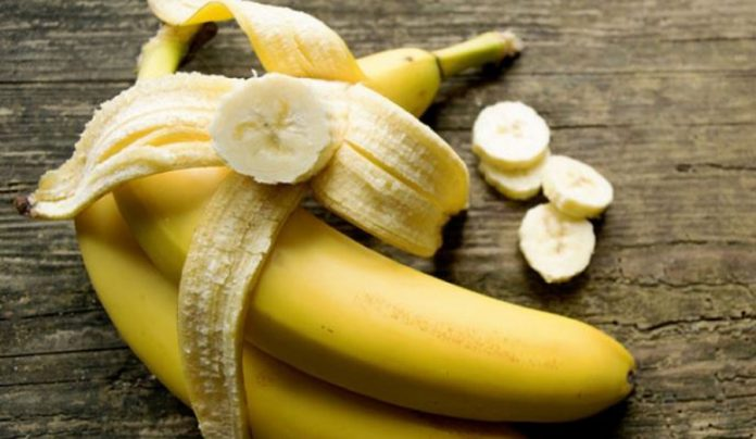 Τρόφιμα που πρέπει να αποφεύγεις όταν το στομάχι σου είναι τελείως άδειο!