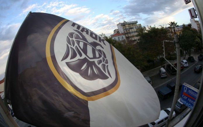 «Η προεκλογική περίοδος δεν επηρεάζει το σχέδιο για το γήπεδο ΠΑΟΚ»
