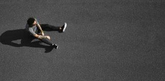 Τα μεγαλύτερα διατροφικά λάθη που κάνουν όσοι τρέχουν