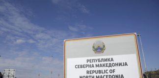 Με «μακεδονική» σφραγίδα στην Ελλάδα οι Σκοπιανοί