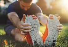 Διατάσεις, τρέξιμο και τραυματισμοί: Ερωτήματα που δεν έχουν απαντηθεί