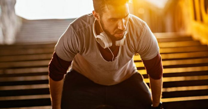 Τρεις «παγίδες» στην προπόνηση όσων τρέχουν
