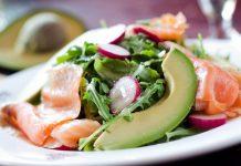 Τροφές που σας βοηθούν να χάσετε βάρος