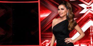 X-Factor: Αυτή είναι η νέα κριτική επιτροπή! (vd) - Politik.gr