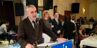 Χαρακόπουλος: Οι εισπρακτικές ενοχλούν ακόμα τους δανειολήπτες