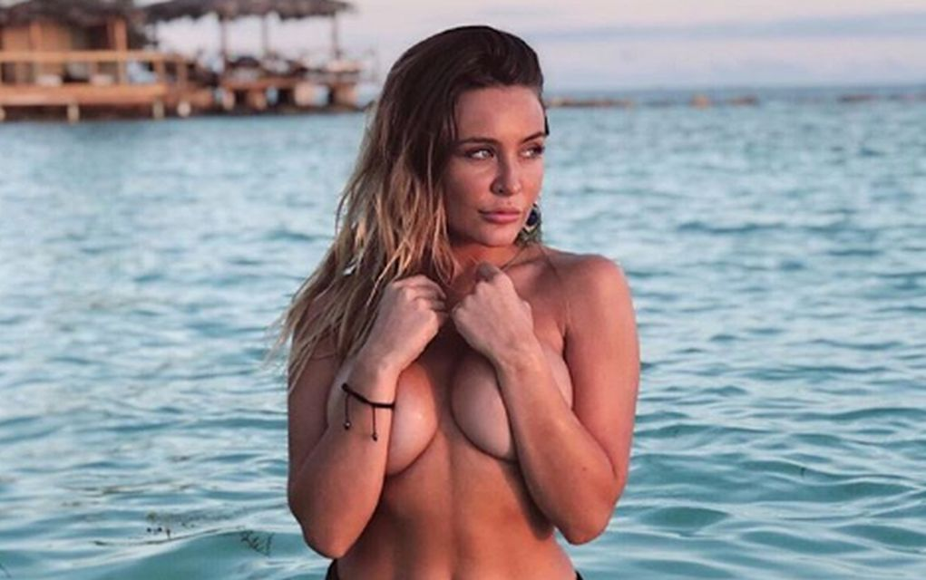Φωτογραφίες των εφήβων κοριτσιών γυμνό