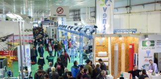 ΔΕΘ-Helexpo: 16% αύξηση εμπορικών επισκεπτών στην 11η Zootechnia