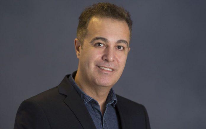 Χρ. Αντίνου: «Ο δήμος Κορδελιού-Ευόσμου έχει ανάγκη από διοίκηση με όραμα»