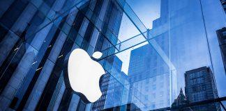 Apple: Αποχωρεί ο «εγκέφαλος» των επιτυχιών