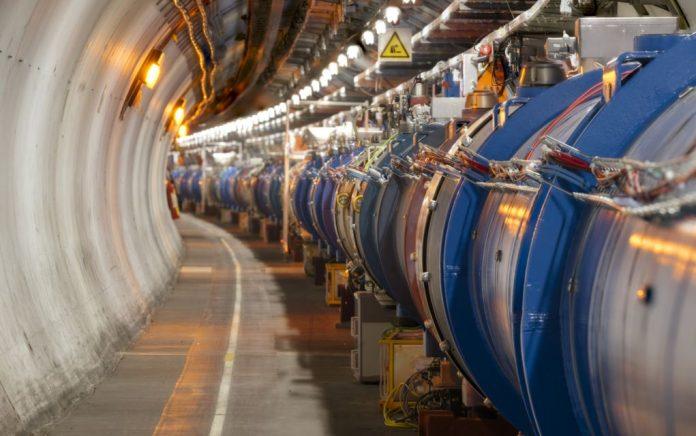 Η Σερβία έγινε το 23ο κράτος-μέλος του CERN