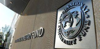 Αργεντινή: «Πράσινο φως» ΔΝΤ για βοήθεια 10,87 δισ. δολ.