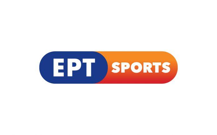 Και στην ΕΡΤ Sports ο Τελικός του Europa League