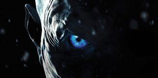 Ξεκινάει το Nova…Thrones!