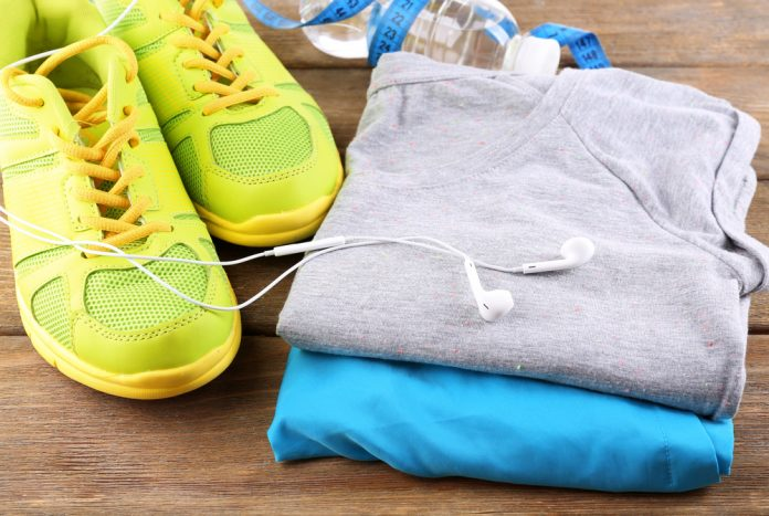 Οι κίνδυνοι που κρύβουν τα ρούχα της προπόνησης για την υγεία!