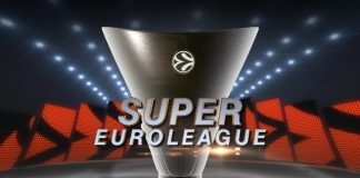 H κρίσιμη εβδομάδα της EuroLeague για ΟΣΦΠ και ΠΑΟ στα Novasports