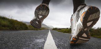 Πέντε κανόνες για να τρέξεις γρηγορότερα