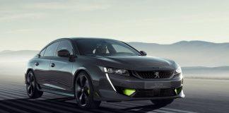 Ο γαλλικός όμιλος PSA εξετάζει νέες εξαγορές αυτοκινητοβιομηχανιών