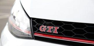 Η Volkswagen επιβεβαιώνει: Golf GTI και Golf R το 2020!