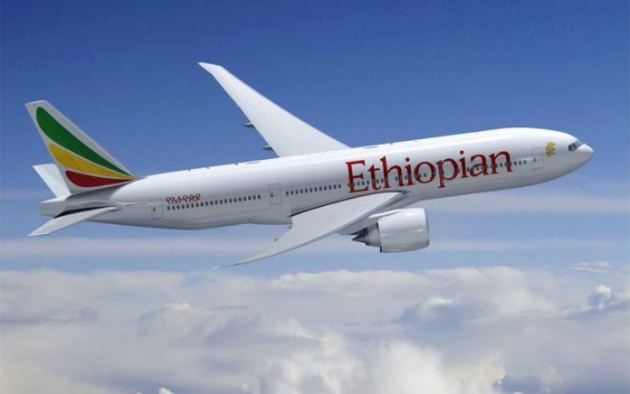 Τον Ιούλιο πετάνε ξανά τα Boeing 737 MAX