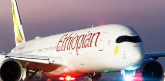 Αναστολή και στην Ελλάδα στις πτήσεις Boeing 737 Max