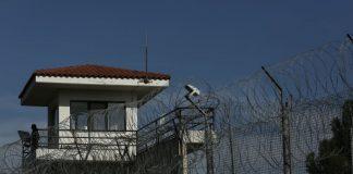Στελέχη φυλακών προσέφυγαν στο ΣτΕ κατά του διευθυντή τους